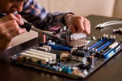 معرفی رشته مهندسی برق الکترونیک